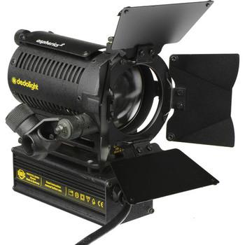 Rent Dedolight 150W Focusing Light Head 120V