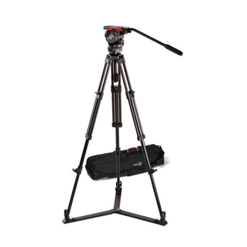 Rent Sachtler 75mm Tripod
