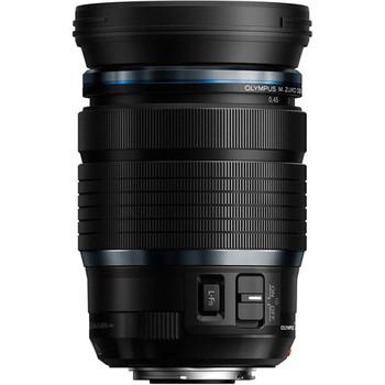 Rent Olympus M.Zuiko Digital ED 12-100mm f/4 IS PRO Lens