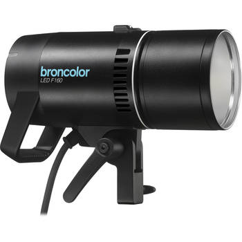 Rent Broncolor F160 LED Kit