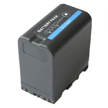 Rent Sony BP-60 Batteries!