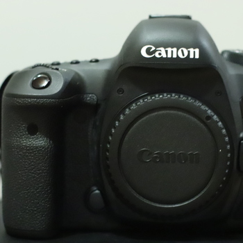 Rent Canon 5D Mark IV with Canon Macro Lens 100mm f/2.8L IS USM