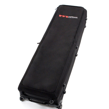 Rent Matthews Mobile Grip Kit w/48x48 Road Rags