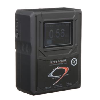 Rent Core SWX HyperCore HC9 Mini V-Mount Battery
