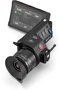 K2.0020916 alexa mini lf multi viewfinder mvf 2