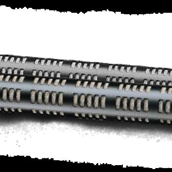 Rent Sennheiser ME66/67/K6 Super-Cardioid Mic Capsule with K6 Kit