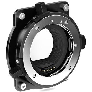 Rent Arri Canon EF Mount (for Alexa Mini and Amira)