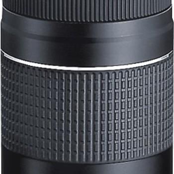 Rent Canon EF 75-300mm f/4-5.6 III