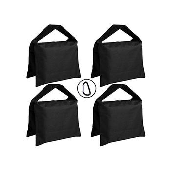 Rent 20lb Sandbags (4)