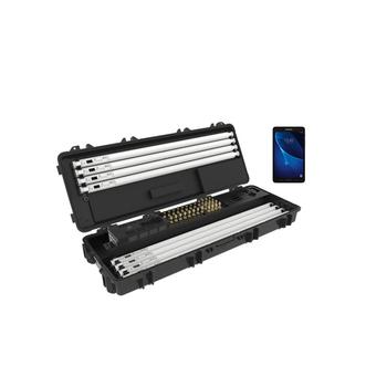 Rent 8x Astera Titan Tubes w/ Tablet