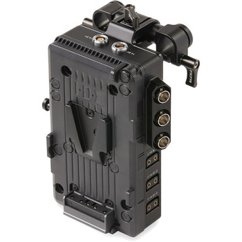 Rent V-Mount - Tilta Universal Battery Plate