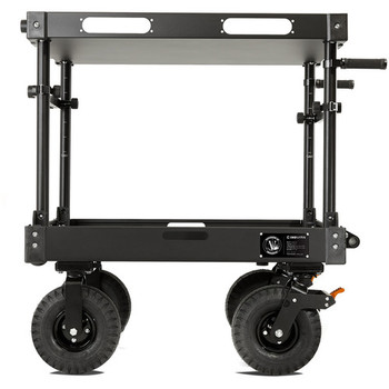 Rent Inovativ Voyager 36 NXT Equipment Cart w/ Extras
