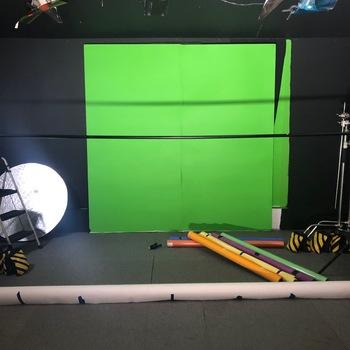 Rent Photo/Video Studio in Echo Park