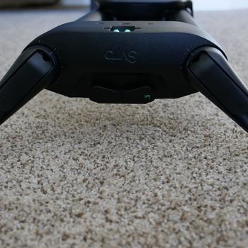 Rent Magic Carpet Pro 3' Slider
