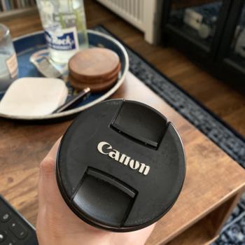 Rent Canon 70-200/F4 Lens