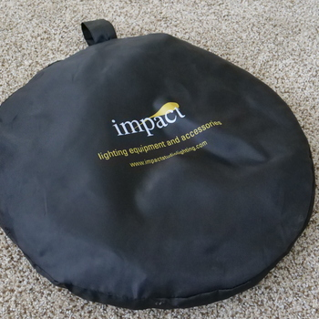 Rent Impact 5 in 1 Reflector