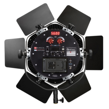 Rent Rotolight Anova Pro 2 Bi-Color Standard LED Light