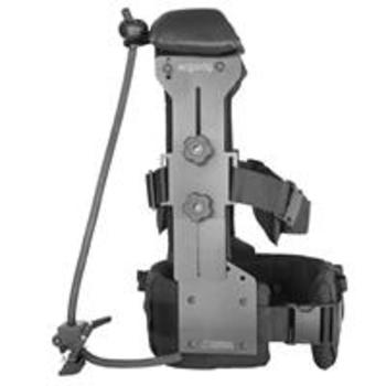 Rent Ergorig + underslung handheld camera support