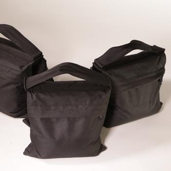 Rent 3 x 20 Pound Sand Bags