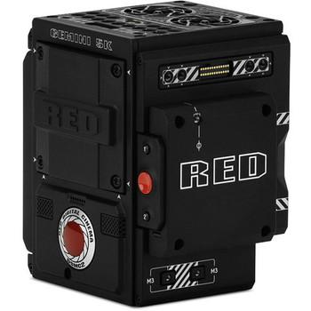 Rent RED Gemini 5K S35 base kit