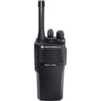 Rent Walkie Talkies & Mobile Wifi Hotspots for rent - Motorola CP200, Cradlepoint, Verizon Mifi