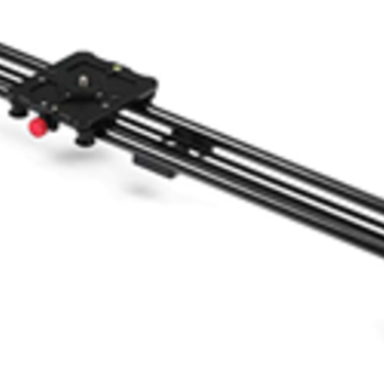 Rent Fluid Motion Video Slider