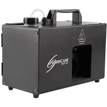 Rent Chauvet DJ Hurricane Haze 1DX Water Based Haze Machine w/ Fluid