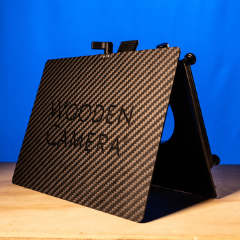 Rent Wooden Camera Zip Box (lightweight matte box)