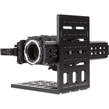 Rent Wooden Camera Vertical Camera Bracket for Instagram and 9:16 shooting Right Angle Adapter