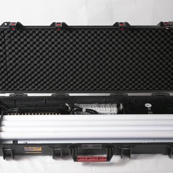 Rent Astera AX1 Wireless PixelTube Kit with AsteraBox
