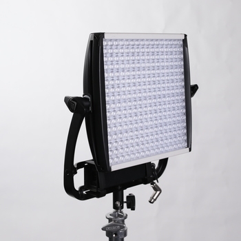 Rent Litepanels Astra 6x Bi-Color LED