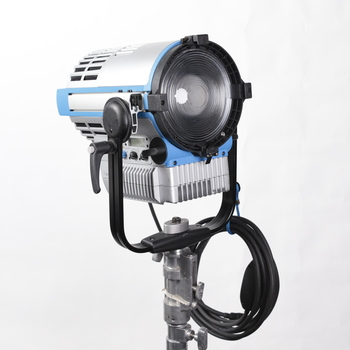 Rent ARRI L7-C LED Fresnel