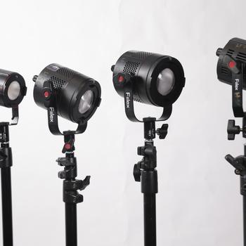 Rent Fiilex LED 4-Light Kit (2 x P360, 2 x P180)