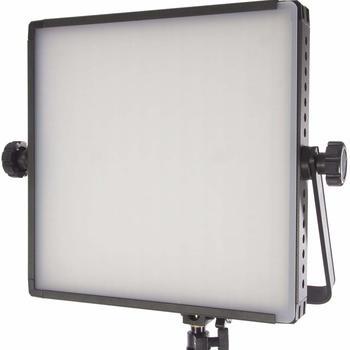Rent LED 600w Bi Color Light Panels x 2