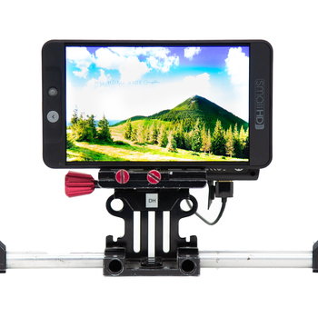 Rent SmallHD 7″ Wireless Director's Monitor Package