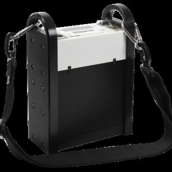 Rent 280 Watt Hour Lithium Iron Phosphate block battery