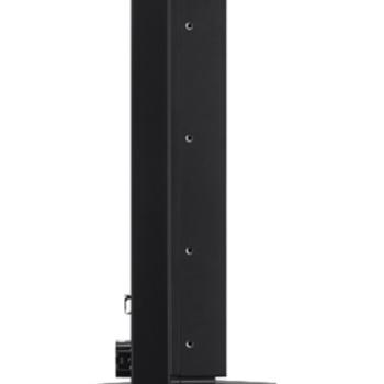 "Rent Sony LMD2100W 24"" Full HD IPS LCD Monitor"