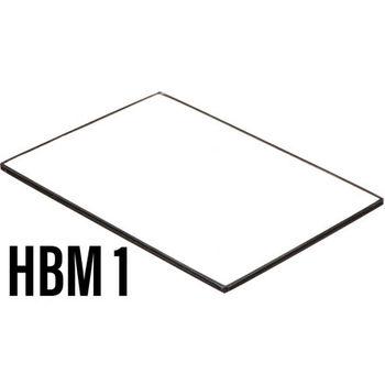 "Rent Schneider Hollywood Blackmagic Filter 1 Filter 4x5.65"""