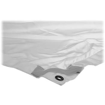 Rent Matthews Fabric 8x8 - 1/4 Silent Gridcloth