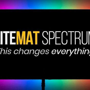 Rent LigeGear LiteMat Spectrum 2L