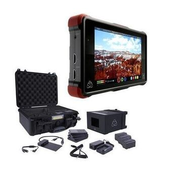 Rent Atomos Ninja Flame - 960GB SSD