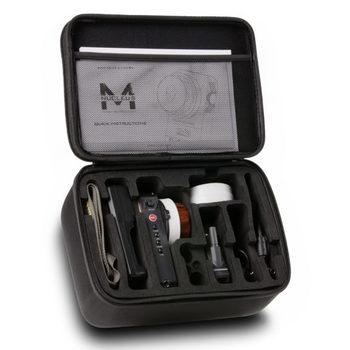 Rent Tilta Nucleus-M: Wireless Lens Control System : Partial Kit I (Brand New)