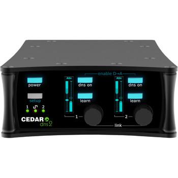 Rent Cedar DNS 2