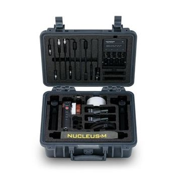 Rent Tilta Nucleus-M Wireless Follow Focus