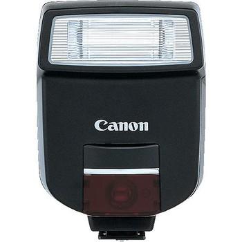 Rent Canon 220EX