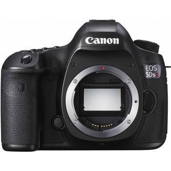 Rent Canon 5DS R