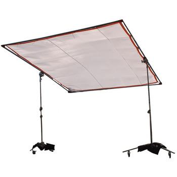 Rent Matthews Butterfly/Overhead Hollywood Frame (6 x 6') Kit