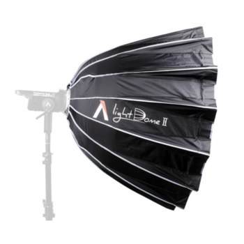 "Rent Aputure Light Dome II (34.8"")"