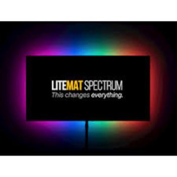 Rent LiteGear Litemat 2L Spectrum
