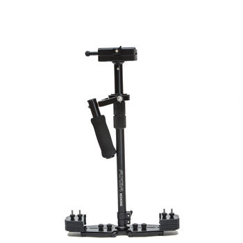 Rent Flycam Redking Steadicam Stabilizer Up to 15lbs Quick Balancing and Easy Set-Up